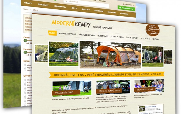 forcamping-mk2