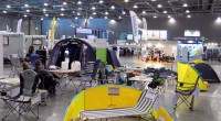 Sport Show - Brno